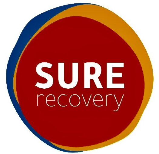 SURE Recovery — новое приложение от King's College London.