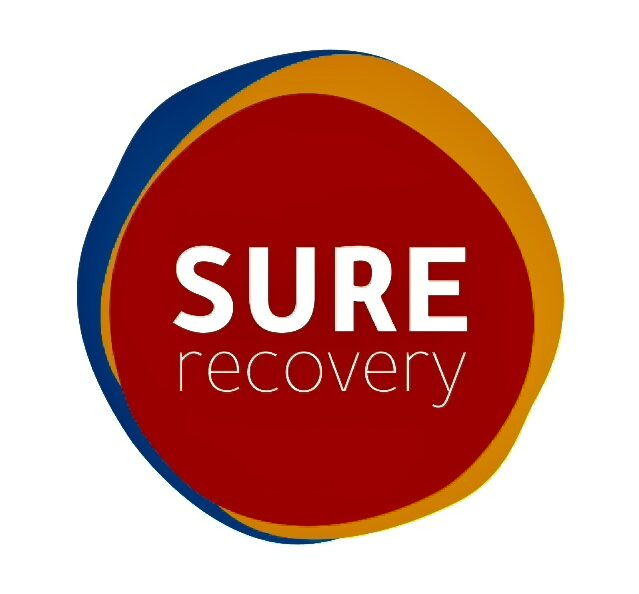 Sure recovery