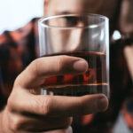 Профилактическое консультирование при проблемах с алкоголем или СКПКНЛ (SBIRT)*